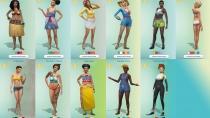 Die-Sims-4-Inselleben-01-CAS_05