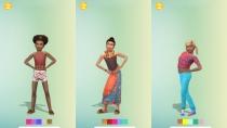 Die-Sims-4-Inselleben-01-CAS_06