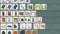 Die-Sims-4-Inselleben-02-BUILDBUY_01
