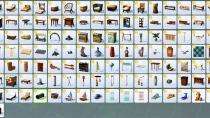 Die-Sims-4-Inselleben-02-BUILDBUY_02
