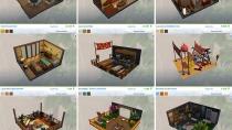 Die-Sims-4-Inselleben-02-BUILDBUY_03