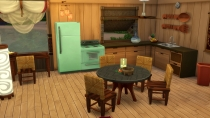 Die-Sims-4-Inselleben-02-BUILDBUY_04