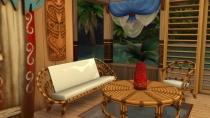 Die-Sims-4-Inselleben-02-BUILDBUY_05