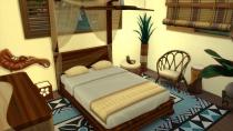 Die-Sims-4-Inselleben-02-BUILDBUY_06