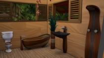 Die-Sims-4-Inselleben-02-BUILDBUY_07