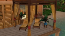 Die-Sims-4-Inselleben-02-BUILDBUY_08