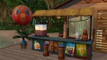 Die-Sims-4-Inselleben-02-BUILDBUY_09