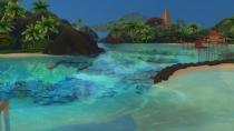 Die-Sims-4-Inselleben-03-Ohani-01