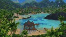 Die-Sims-4-Inselleben-03-Ohani-02