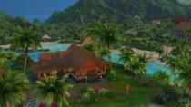 Die-Sims-4-Inselleben-03-Ohani-03