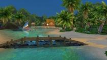 Die-Sims-4-Inselleben-03-Ohani-04