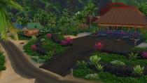 Die-Sims-4-Inselleben-03-Ohani-05