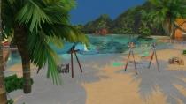 Die-Sims-4-Inselleben-03-Ohani-06