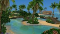 Die-Sims-4-Inselleben-04-Lani-01