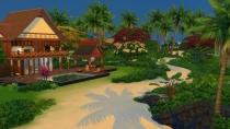 Die-Sims-4-Inselleben-04-Lani-02