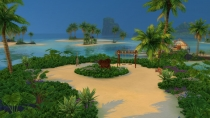 Die-Sims-4-Inselleben-04-Lani-03