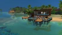 Die-Sims-4-Inselleben-04-Lani-04