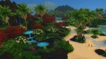 Die-Sims-4-Inselleben-04-Lani-05