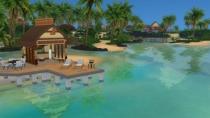 Die-Sims-4-Inselleben-04-Lani-06