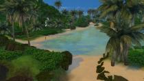 Die-Sims-4-Inselleben-05-Mua-02