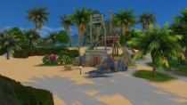Die-Sims-4-Inselleben-05-Mua-03