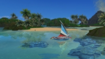 Die-Sims-4-Inselleben-05-Mua-04