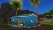 Die-Sims-4-Inselleben-05-Mua-05