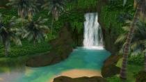 Die-Sims-4-Inselleben-05-Mua-06