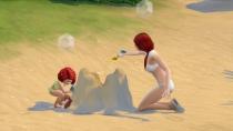 Die-Sims-4-Inselleben-06-Gameplay-Strand-01