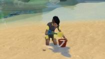 Die-Sims-4-Inselleben-06-Gameplay-Strand-02