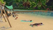 Die-Sims-4-Inselleben-06-Gameplay-Strand-03