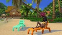 Die-Sims-4-Inselleben-06-Gameplay-Strand-04
