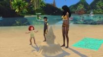 Die-Sims-4-Inselleben-06-Gameplay-Strand-05