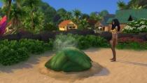 Die-Sims-4-Inselleben-06-Gameplay-Strand-06
