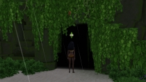 Die-Sims-4-Inselleben-06-Gameplay-Strand-09