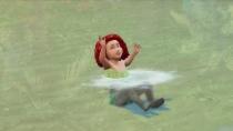 Die-Sims-4-Inselleben-07-Gameplay-Wasser-01