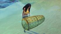 Die-Sims-4-Inselleben-07-Gameplay-Wasser-02