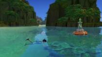 Die-Sims-4-Inselleben-07-Gameplay-Wasser-03