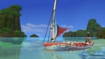 Die-Sims-4-Inselleben-07-Gameplay-Wasser-04