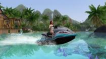 Die-Sims-4-Inselleben-07-Gameplay-Wasser-06