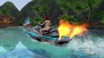 Die-Sims-4-Inselleben-07-Gameplay-Wasser-07