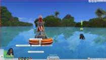 Die-Sims-4-Inselleben-07-Gameplay-Wasser-08