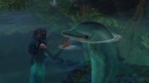 Die-Sims-4-Inselleben-08-Gameplay-Delfin-01
