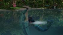 Die-Sims-4-Inselleben-08-Gameplay-Delfin-03