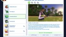 Die-Sims-4-Inselleben-09-Gameplay-Karriere-00