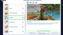 Die-Sims-4-Inselleben-09-Gameplay-Karriere-01