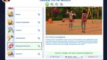 Die-Sims-4-Inselleben-09-Gameplay-Karriere-02