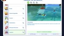 Die-Sims-4-Inselleben-09-Gameplay-Karriere-03