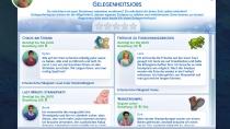 Die-Sims-4-Inselleben-09-Gameplay-Karriere-05