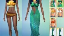 Die-Sims-4-Inselleben-10-Gameplay-Mermaid-01